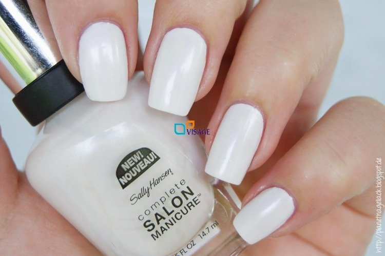sally hansen creme bleach instructions