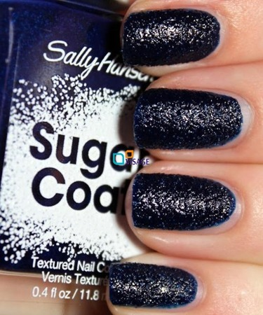 Sally Hansen Sugar Coat Laughie Taffy