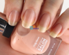 Sally Hansen Salon Complete Au Nature-al 212