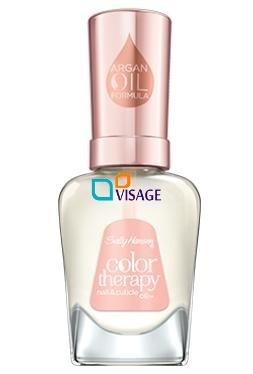 Sally Hansen Color Therapy  Nail Cuticle Oil Olejek