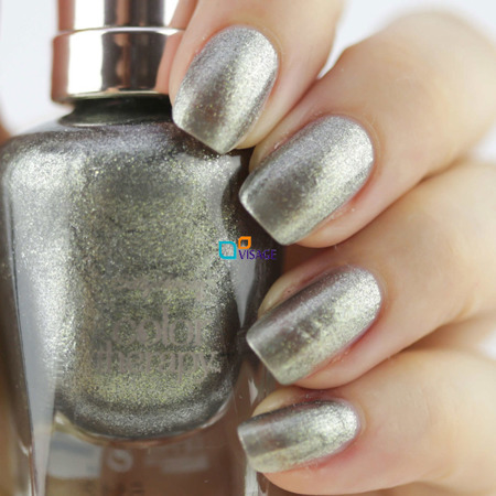 Sally Hansen Color Therapy lakier Therapewter nr 130
