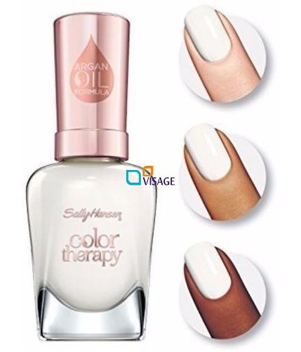 Sally Hansen Color Therapy lakier Well, Well, Well nr 110