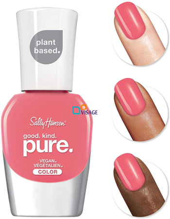Sally Hansen Good Kind Pure lakier Coral Calm 270