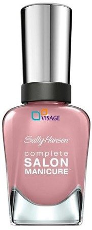 Sally Hansen Salon Complete Rose to the Occasion 302