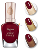 Sally Hansen Color Therapy lakier Berry Bliss nr 375