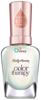 Sally Hansen Color Therapy lakier Im Snow Cute 529