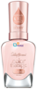 Sally Hansen Color Therapy lakier My Sheer 536
