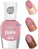 Sally Hansen Good Kind Pure lakier Pinky Clay 210