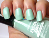 Sally Hansen Insta Dri Coastin By MATOWY!