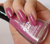 Sally Hansen Insta Dri Rose Run