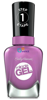Sally Hansen Miracle Gel Lakier Raisin to Smil 522