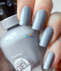 Sally Hansen Miracle Gel nr 260 Greyfitti