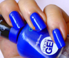 Sally Hansen Miracle Gel nr 360 Tridal Wave