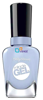 Sally Hansen Miracle Gel nr 582 O-Zone You Didin't
