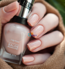 Sally Hansen Salon Complete Blushing Bride nr 758