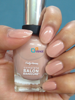 Sally Hansen Salon Complete Cafe AuLait
