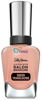 Sally Hansen Salon Complete Lakier Unveiled 825