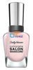 Sally Hansen Salon Complete Shell We Dance